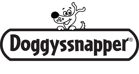 Doggyssnapper